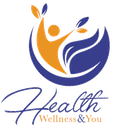 cropped Health Wellness and You Logo