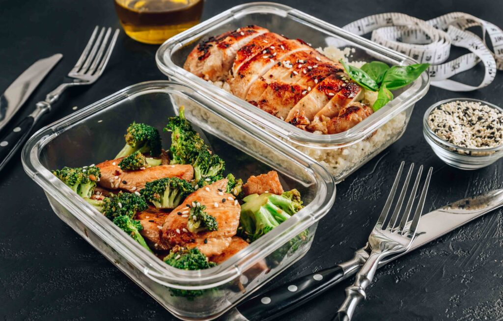 keto lunchboxes reduced size scaled